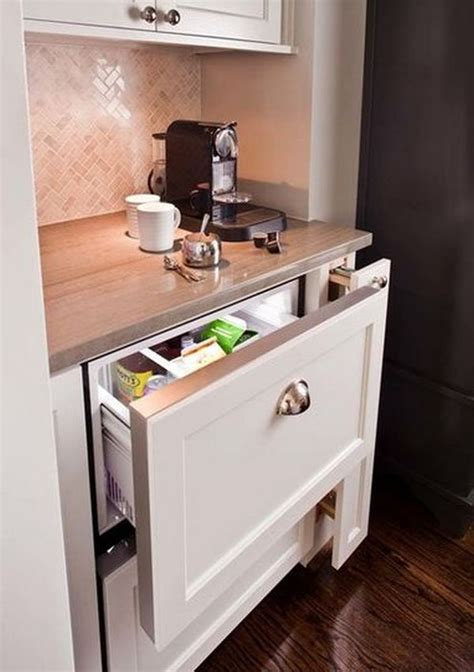 Refrigerator Small Kitchen by 5 Reasons Why You Should Buy An Undercounter Refrigerator