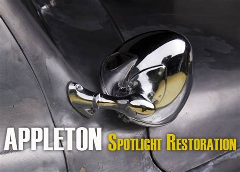 Manuel Spotlight And His Thoughts On Cycle 8 Of Americas Next Top Model appleton spotlight restoration custom car