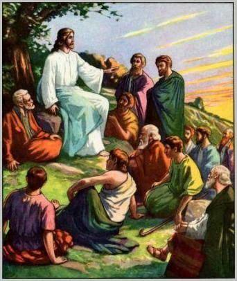 imagenes de jesus llamando a sus discipulos im 225 genes de jes 250 s y sus disc 237 pulos