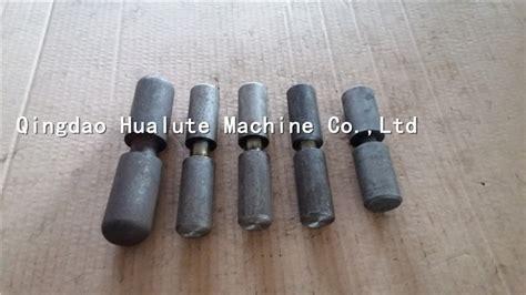 Engsel Pintu Tebal 5 High Quality Hinges factory wholesales price door gate accessories parts