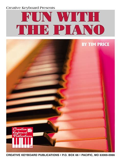 swinging with the saints lyrics sheet music fun with the piano piano solo