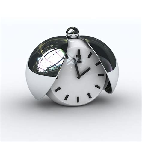 creative clocks creative clock designs incredible snaps