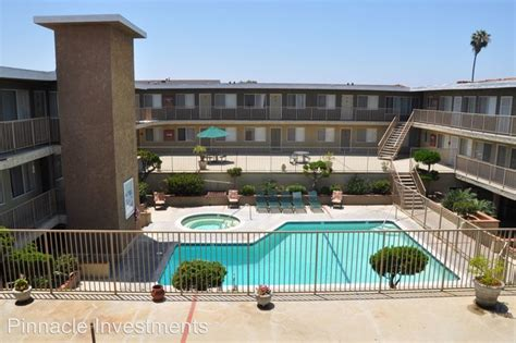1 Bedroom Apartments In Hawthorne Ca 13750 Lemoli Ave Hawthorne Ca 90250 Rentals Hawthorne