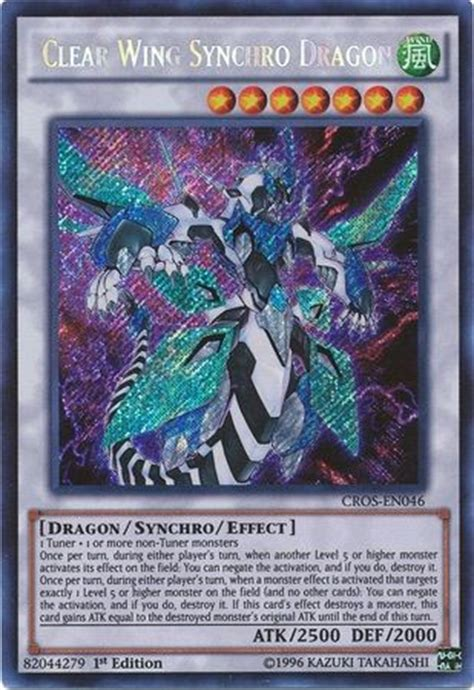Kartu Yugioh Dragocytos Corrupted Nethersoul Gold Secret four dimension dragons who s your favorite ygo amino