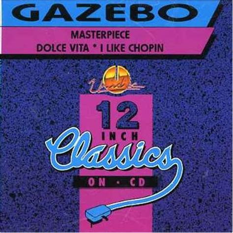gazebo rainy days i like chopin lyrics gazebo zortam