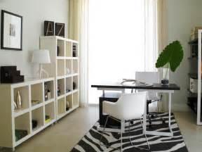 Computer Desk Chair Design Ideas Small Office Ideas With Big Secret Pleasure Amaza Design