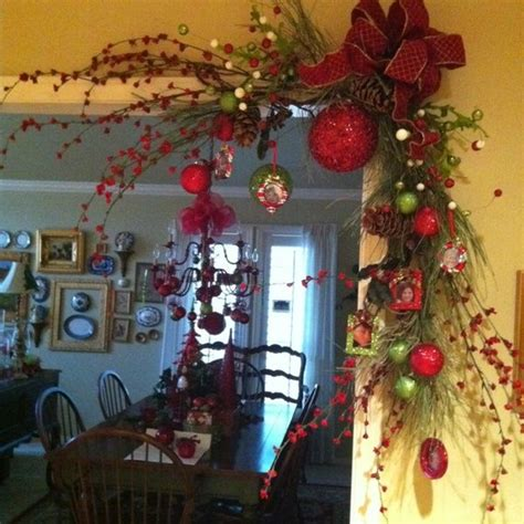 indoor christmas decorations ideas best indoor christmas decorating ideas 2016 pink lover