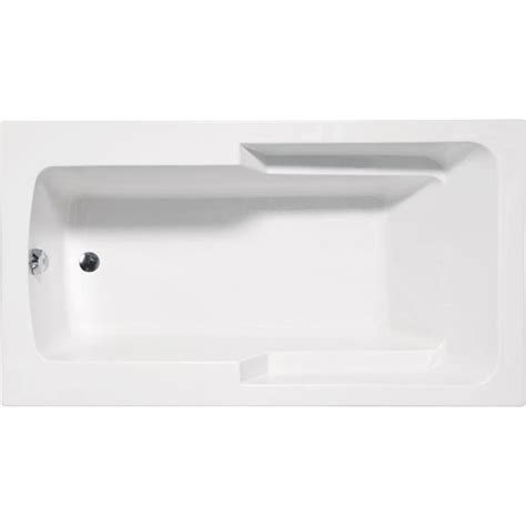 ada bathtubs americh madison 6030 ada tub 60 quot x 30 quot x 18 quot free