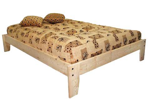 futons london ontario kyoto bed frame futon d or natural mattressesfuton d