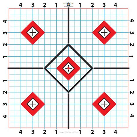 printable long range shooting targets 93 best images about the range on pinterest trees