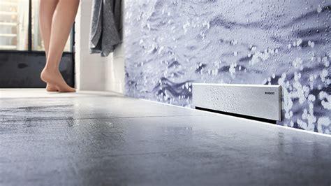 doccia a pavimento costi doccia a filo pavimento o con piatto