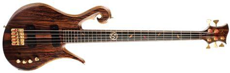Handmade Basses - xylem handmade basses and guitars