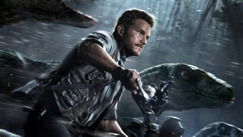 film gratis jurassic world in italiano jurassic world 232 arrivato il nuovo trailer italiano del film