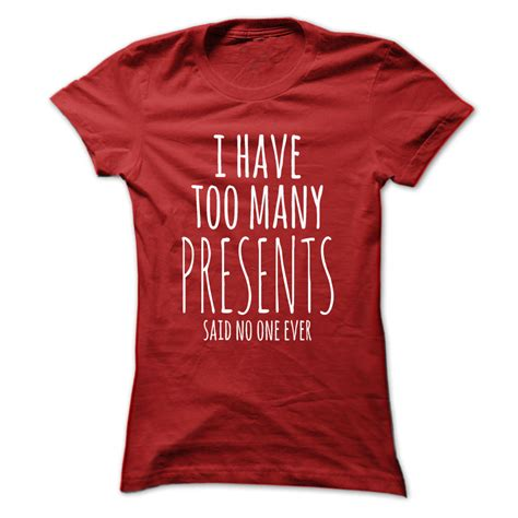 design t shirt for holiday fun christmas t shirts march sale save 20 coupon code