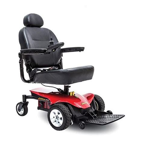 Power Chair Repair by Jazzy Parts By Pride Mobility All Mobility Brands