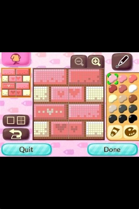 acnl tutorials 32 best images about animal crossing new leaf tutorials