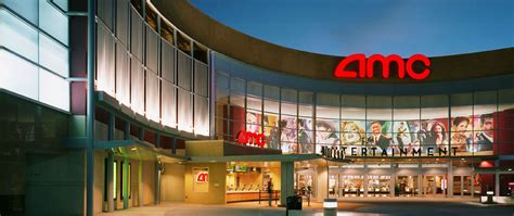amc press live interviews by hraygurl on deviantart amc theatres doesn t care about theatrical presentation