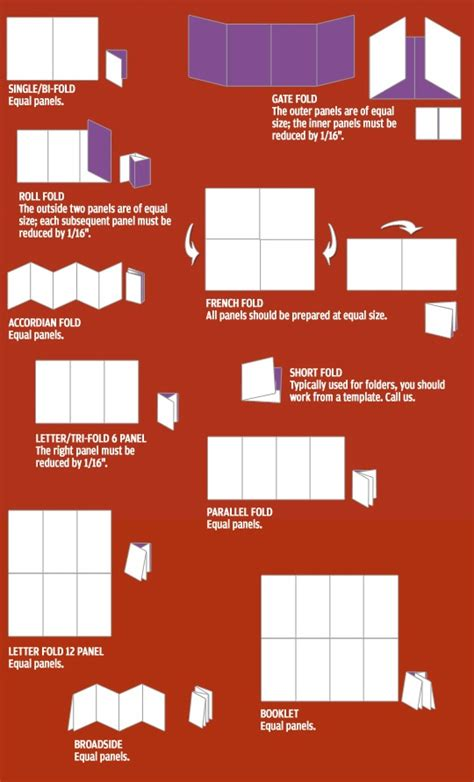 graphic design layout terminology 429 best grille grid images on pinterest bookbinding