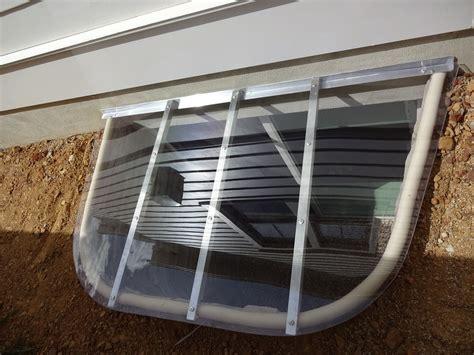 window cover clear window well covers salt lake city utah