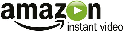 amazon instant video netflix vs amazon instant video hulu and hbo now by