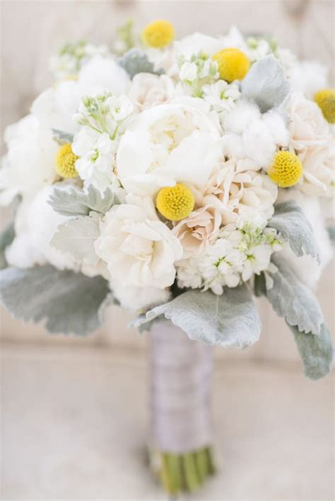At T White Pages Lookup White Yellow And Silver Wedding Bouquets Aol Image