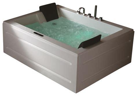luxury whirlpool bathtubs astoria luxury whirlpool tub contemporary bathtubs