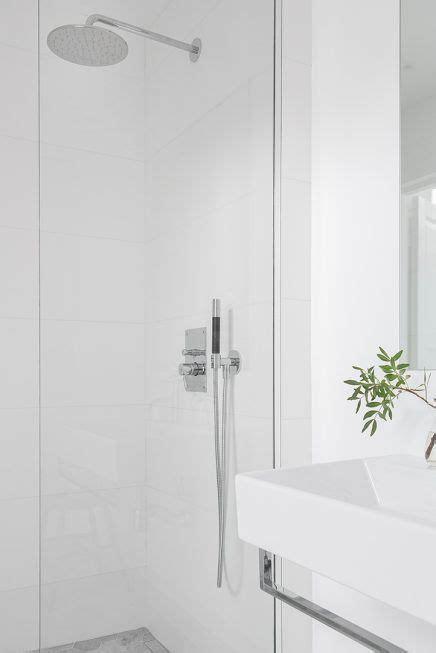 Badezimmer 4 5 M2 by Die Besten 25 Badezimmer 5m2 Ideen Auf