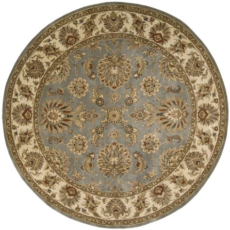 nourison jaipur collection rugs nourison jaipur traditional area rug collection rugpal ja32 1800