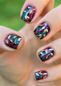 nails nail art images nail art hd wallpaper and