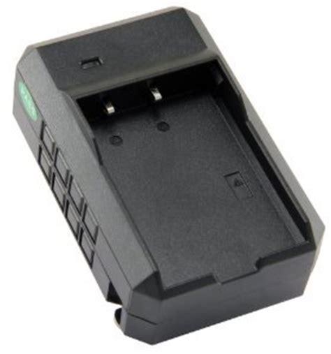 sharp camcorder battery charger stk s sharp bt h22 nimh camcorder battery