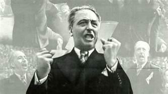 los descontrolados de companys independencia de catalu 241 a companys el presidente de la