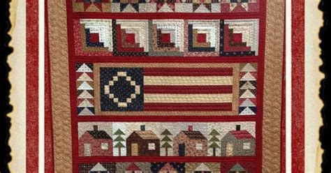 Quilt Home Coupon by Back Home Quilt Kit By Myreddoordesigns On Etsy 110 00