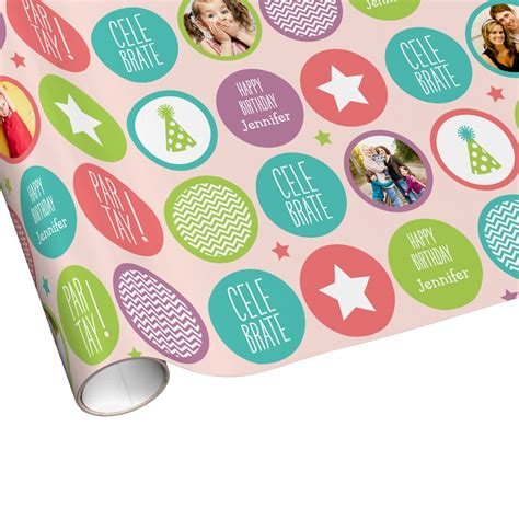 template tips for easily customizable designs zazzle blog