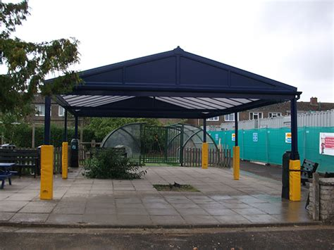 free standing awnings and canopies ullswater apex free standing canopy canopies uk canopy