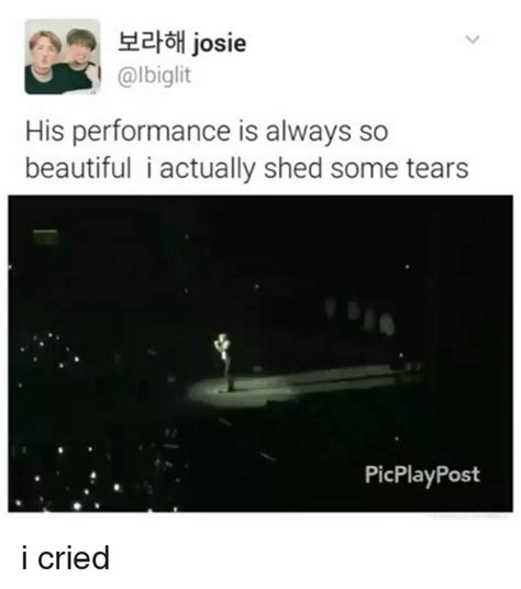 Shed Some Tears by 25 Best Memes About Bts Bts Memes