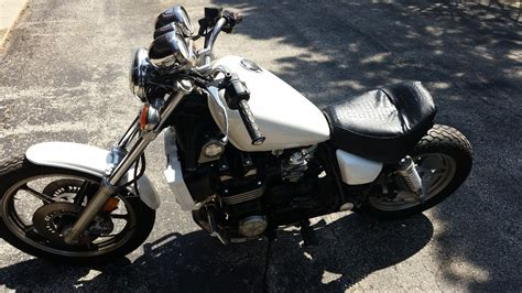 Page 480 New Used Cruiser Motorcycles For Sale New Used Motorbikes Scooters Motorcycle Page 480 New Used Cruiser Motorcycles For Sale New Used Motorbikes Scooters Motorcycle