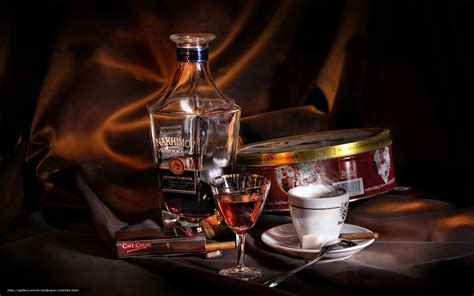 coffee liqueur wallpaper download wallpaper coffee cognac cookies cup free