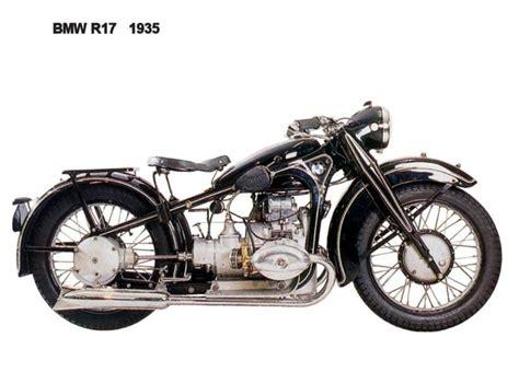 Indian Motorrad Händler Bayern by La Historia De La Motocicleta Un Resumen En Im 225 Genes