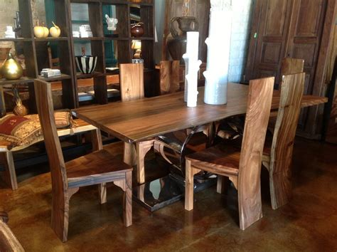 Woodlands Furniture Stores by Furniture Stores Woodlands Tx Furniture Table Styles