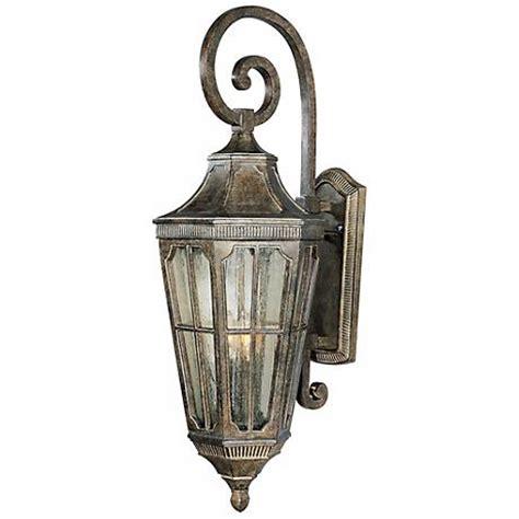 cottage style light fixtures cottage style lantern light fixtures ls plus