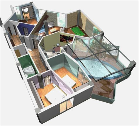 home design architectural series 3000 user s guide home design architectural series 3000 user s guide