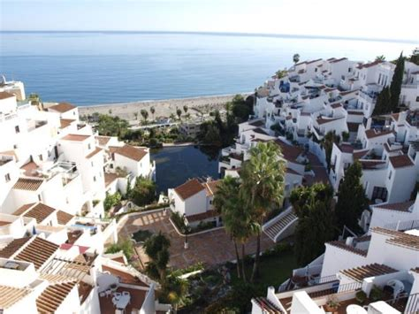 nerja appartments image gallery nerja apartment