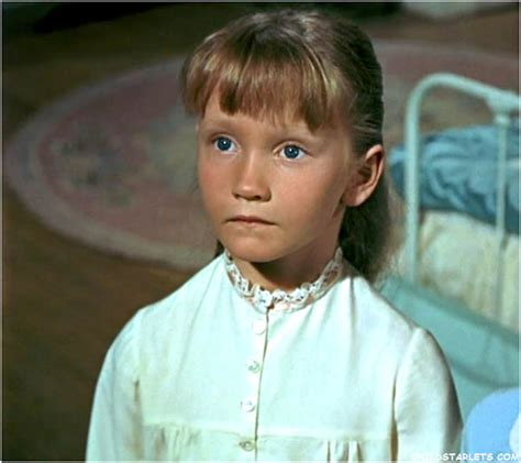 actress mary poppins karen dotrice child actress images photos pictures videos