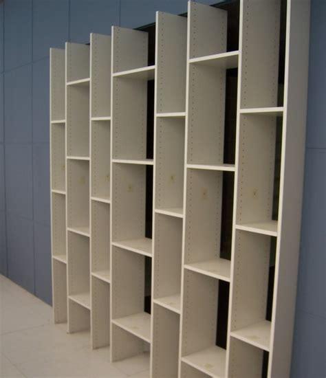 librerie su misura librerie mobili soggiorno cucine su misura a cremona