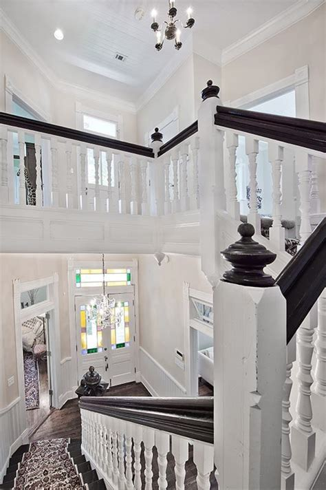victorian home decor for sale 25 best ideas about modern victorian homes on pinterest