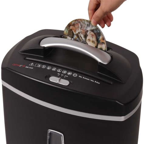 cross cut paper shredders heavy duty cross cut paper shredder