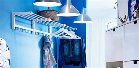 schrank aufhängen anleitung garderobenpaneel selber bauen garderobe selber bauen