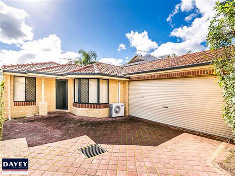 millett park innaloo 28c king george innaloo wa 6018 property details