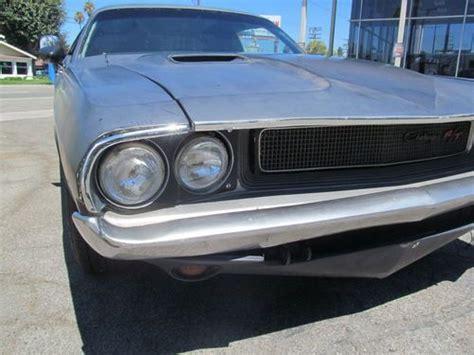 denzel washington cars find used 2 guns 1974 challenger movie car denzel