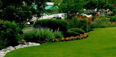 Landscape Design Knoxville Knoxville Landscaping Company Landscaping Service